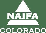 NAIFA_COwhite