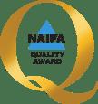 NQA-Logo-File