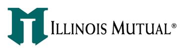 illinois-mutual